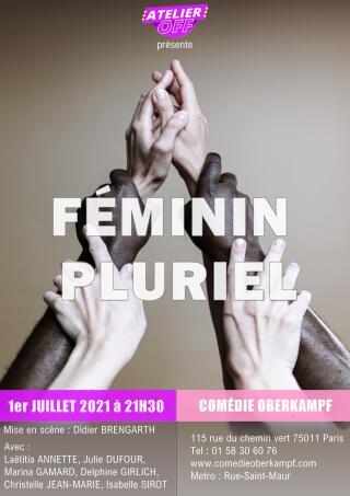 affichefemininpluriel_1623848297