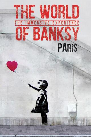 banksy1000x1500_1623427767