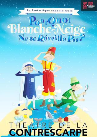 blancheneige710_1623509192