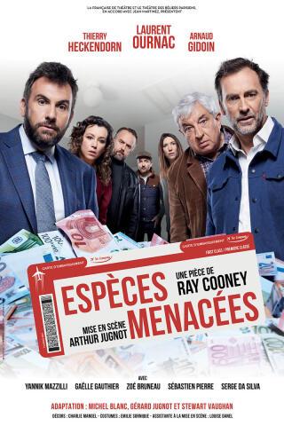 especes_menacees_renaissance_1625051088