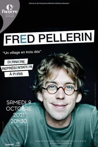 fredpellerin_1624007464
