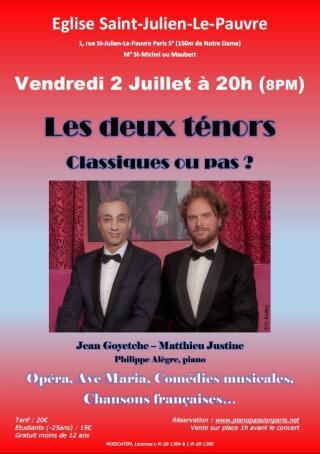 les2tenors_1622643554