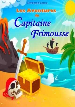 lesaventuresdecapitainefrimousse451x640_1623407493