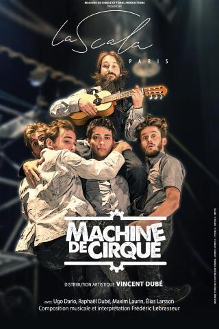 machinedecirquesept21_revendeurs1_1624450916