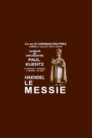messiegermain_1624015721
