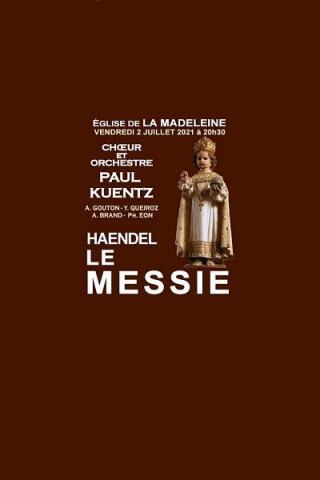 messiemadeleine_1624015454