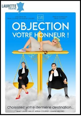 objectionvotrehonneur_1624014376