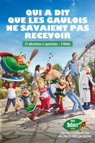 parc_asterix_affiche_1624613372