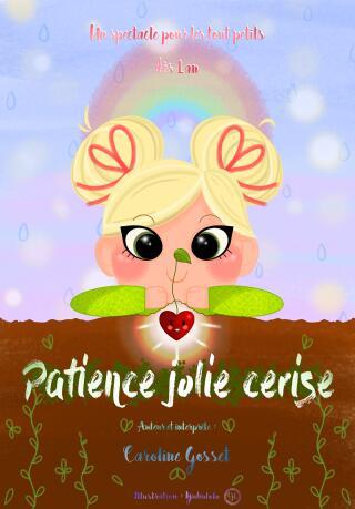 patiencejoliecerise_1624444634