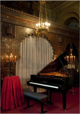 pianostephrem2_1624531993