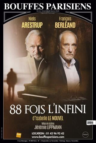88foislinfini_1626434281