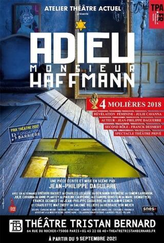 adieumonsieurhaffmann_1625813525
