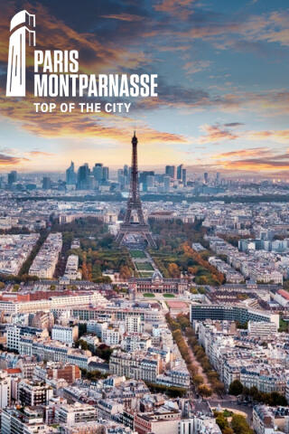 affiche_paris_montparnasse_1627649302