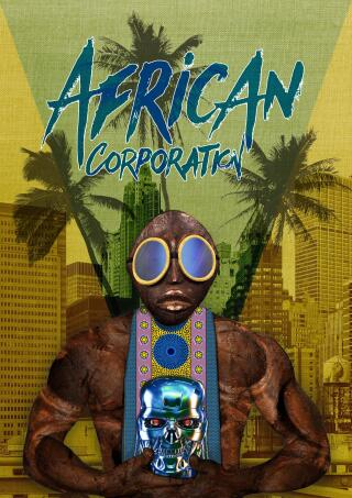 africancorporation_1627390708