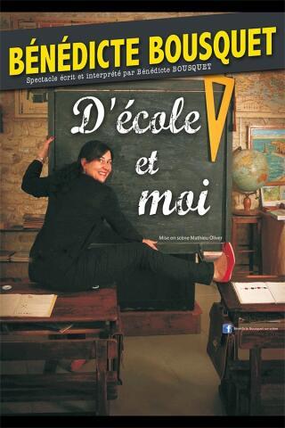 benedicte_bousquet__1626956450