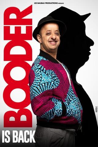 booder_is_back_1626947294