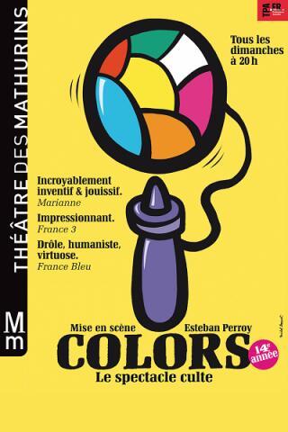 colors_1625654364