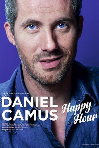 daniel_camus_happy_hour__1626956137
