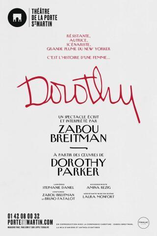 dorothy_1626941617
