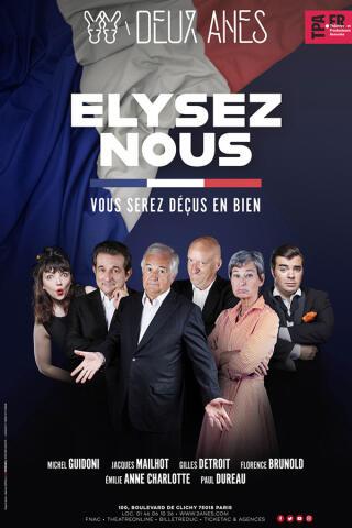 elysez_nous_1627402836