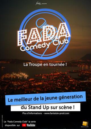 fadacomedyclub_1626184515