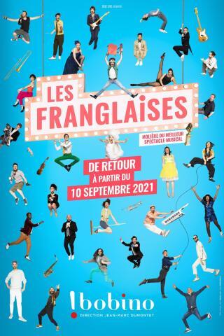 franglaises1_1626782407