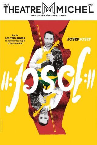 josefjosef1_1626785023