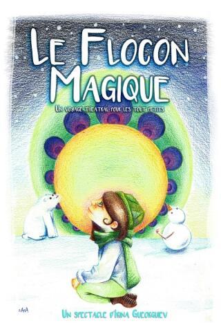 le_flocon_magique_1626953067