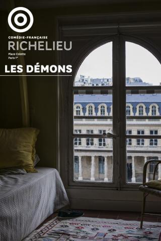 les_demons_1627462679