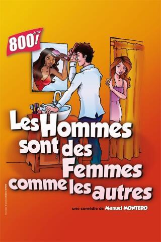 les_hommes_sont_des_femmes_1626951226