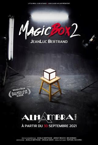 magicbox2_1626958953