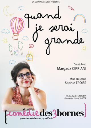 margauxcipriani1_1625820101