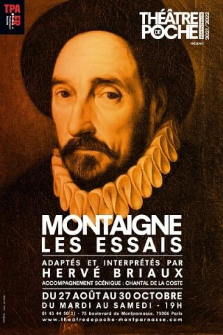 montaigne_1625221089