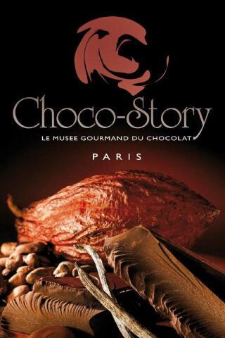 musee_chocolat_1626691114