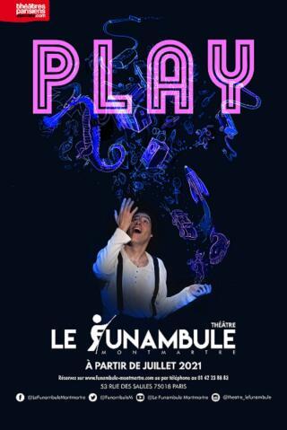 playfunambule_1626343384