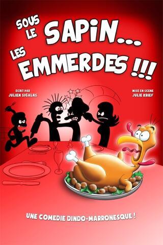 sous_le_sapin_les_emmerdes_1626953972