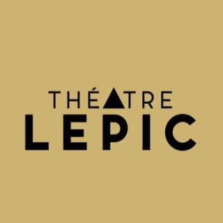 theatrelepiclogo_1626944038