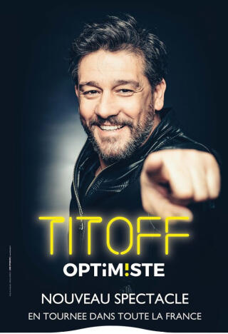 titoffoptimistevisuelpitch_1625156594