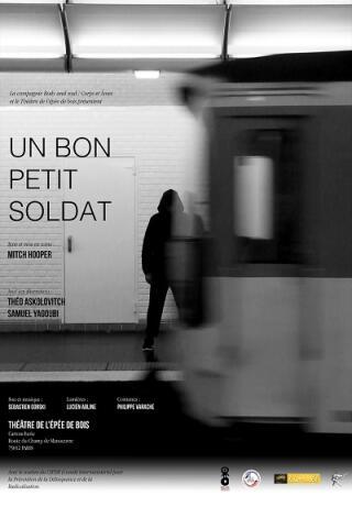 un_bon_petit_soldat_1626858879