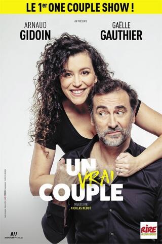 un_vrai_couple_1626954904