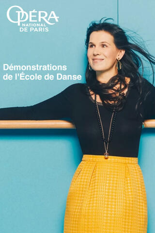 demonstrations_de_lecole_de_danse_1628604119