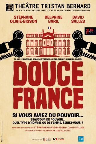 doucefrance_1628083119