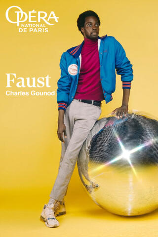 faust_1628606945
