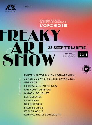 freaky_art_show_palais_des_glaces_2021_1630071474