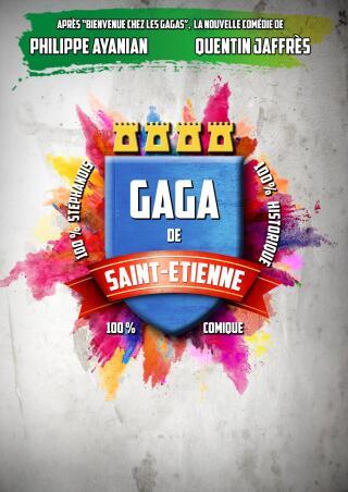 gagadesaintetienne_1628077115