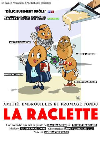 laraclette500x750_1630313962