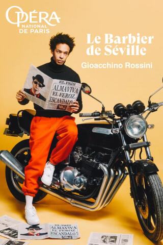 le_barbier_de_seville_1628611185