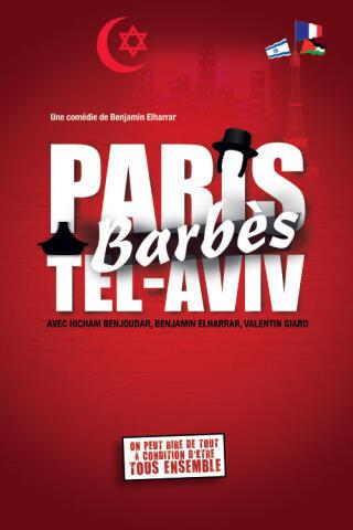 paris_barbes_tel_aviv_1627907601