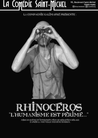 rhinoceroscomediesaintmichelvisuelwebcompressed_1627819160