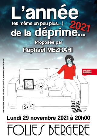 affiche_adld2021_60x40_reseaux_1632404041